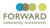 Invitation to Community Development Division Conversation