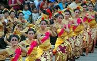 Indonesian Festival