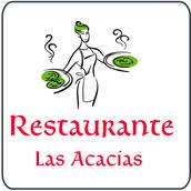 Uno de los locales mas frescos del municipio y con mayor variedad en platos.