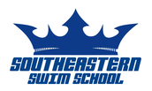 Southeastern Swim School Lesson Program