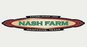 Field Trip - Nash Farm
