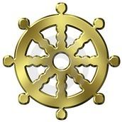 Symbol-F
