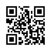 QR Codes-What are they?