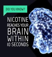 cigarettes that can control your brain