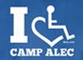 Camp ALEC- AAC Literacy Education Communication