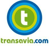 Vestigingen van Transavia zijn close to home.