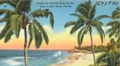 Florida Keys=paradise