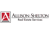 Professionally Managed by Allison-Shelton Real Estate