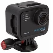 Blackvue SC-500 Actie camera