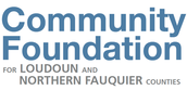 Benefit  your local Community Foundation