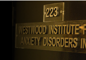 Westwood Institute for anxiety disorders