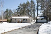 8 Land of Nod Windham ME MLS#1206792