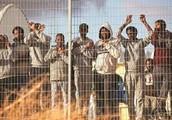 הזכות לדיור הוגן נפגעת בישראל !!