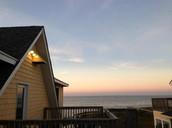 http://www.tripadvisor.com/LocationPhotoDirectLink-g48993-d80404-i50709207-The_Inn_on_Pamlico_Sound-Buxton_Hatteras_Island_Outer_Banks_North_Carolina.html