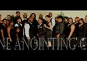 The Divine Anointing Choir