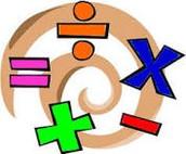 Math Extra Help