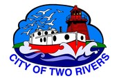 Two Rivers Parks & Recreation Department