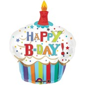 Happy Birthday To: