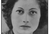 2. Noor Inayat Kahn