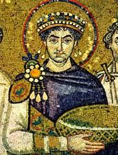 Justinia,qui va ser?...