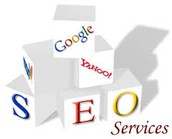 SEO Tips To Increase Your Website's Rank