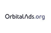 Marketing Online - ORBITAL ADS