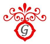 The Gil Company, Inc.