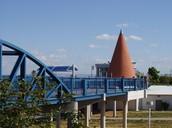 Children's Museium