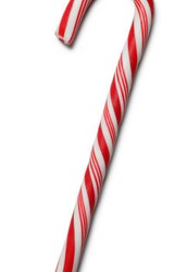 All about Candy canes