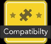Compatiability