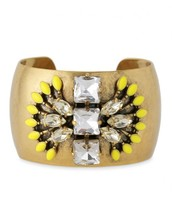 Norah Cuff was £65 NOW £32.50