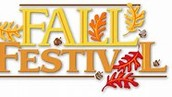 The Simpsonville Fall Festivel Pagent: