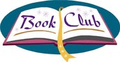 Teen Advisory Board/Lunch Book Club