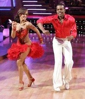 The Mambo is the 'father' of the Cha-Cha-Cha.
