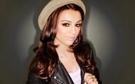 Cher Lloyd!
