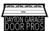 We provide you with 7 day a week garage door repair service to the Dayton Ohio area. It does not take very long for our skilled specialist to visit your garage and work on getting your garage door running like it is brand new immediately!