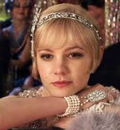 Thinking about Gatsby