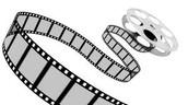 Film Festival- Let's represent Freedom!!!!