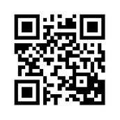 Scan the QR Code for registration link or go to www.agitc.org.