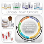 What is your skin solution?