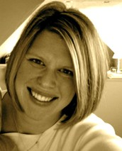Amy Cassedy- Premier doTerra Wellness Advocate