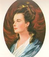Martha Jefferson