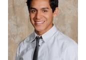 Carlos Arce, Director of Classroom Inovation