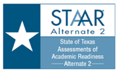 STAAR Alt 2 discussion - led by Jenni Scheppler - Cayuga HS