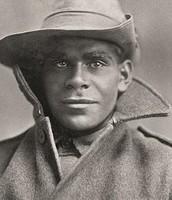 Aboriginal Soldiers