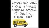 Transportation Appreciation Day