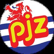 PJZ Tholen St. Philipsland