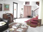 Holidays in Abruzzo,Accomodation in Pescara-bellavistahouse.com