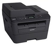 $170 | Brother Wireless Laser Printer + 1 High-Capacity Toner
