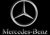 Mercedes-Benz Dealers